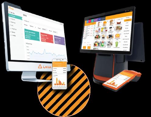 bán hàng online trên các sàn thương mại điện tử