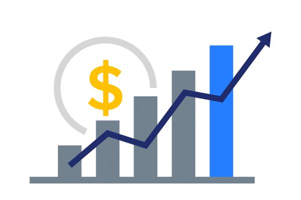 tăng trưởng kinh doanh online