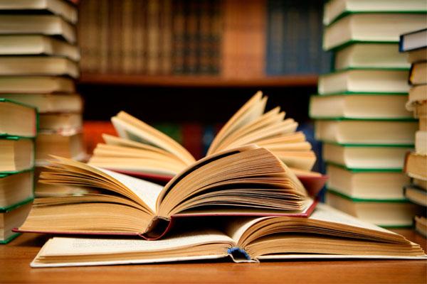 bán sách online