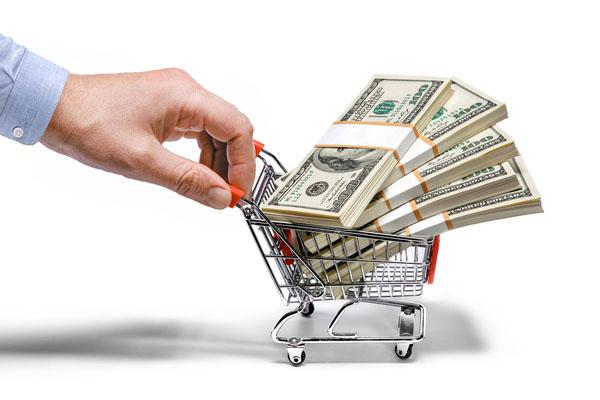 chọn mặt hàng bán online ít vốn