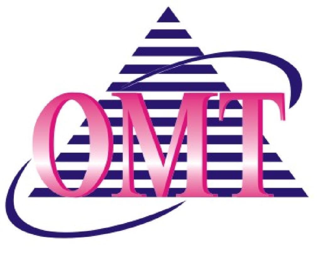 omtpro.com.vn